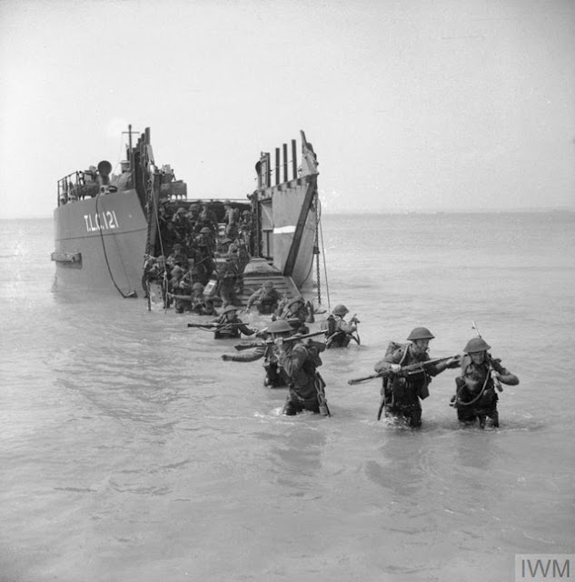 British landing exercises on 27 May 1942 worldwartwo.filminspector.com