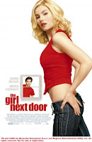 La Chica De al Lado / The Girl Next Door
