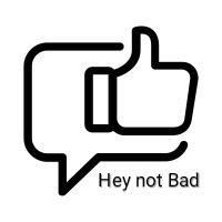 Apa itu feedback ? Arti feedback positif di online shop, wattpad, jual beli, dll