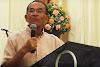 Pastor envolvido em suposto escândalo teria sido sequestrado, diz defesa