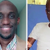 Obiwon Recounts How God Saved Him From DYING