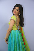 Adah Sharma at Garam Success Meet-thumbnail-8