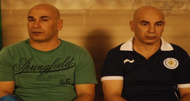 إبراهيم حسن يخرج عن صمته و يتوجه بتهديد خطير للغاية في صورة تواصل سجن شقيقه