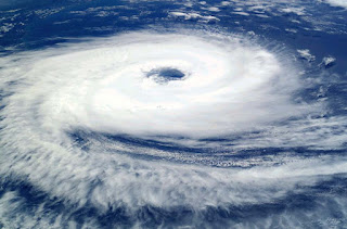 Vayu cyclone, Vayu Storm, Vayu cyclone News