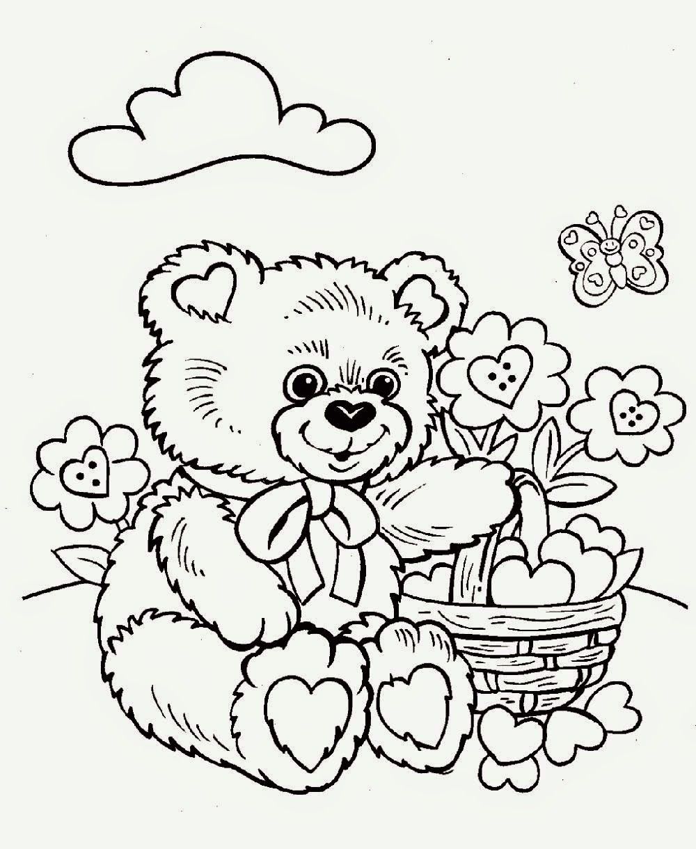 Crayola Coloring Pages Make Your Own  Printable Coloring Pages