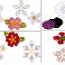Como hacer una Flor Diferente