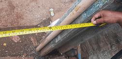 Jual Roof Deck Di Bekasi-CV Gisma Cahaya Anugrah