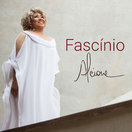 Download Fascínio – Alcione Mp3 Torrent