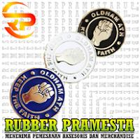 ENAMEL PINS OTTAWA | ENAMEL PINS PACK | ENAMEL PINS PHILIPPINES | ENAMEL PINS PHOTOSHOP | ENAMEL PINS PINTEREST  | ENAMEL PINS POPULARITY | ENAMEL PINS PORTLAND