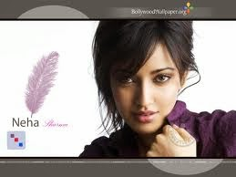 hot neha sharma images