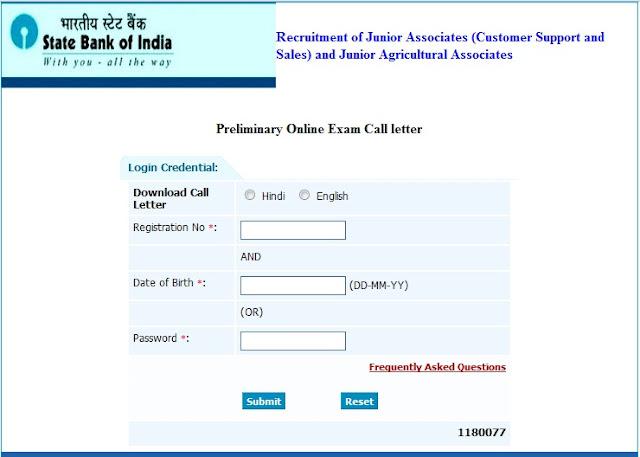 Resume Builder Onlineorg Application Latter For Bank Bandhan Bank Recruitment 2016 Online Application Form Sbi Po Admit Card 2016
