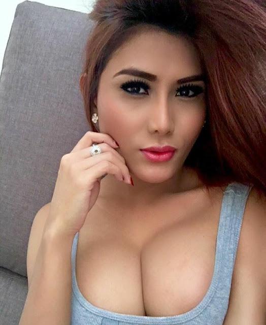 Irani hot sex videos