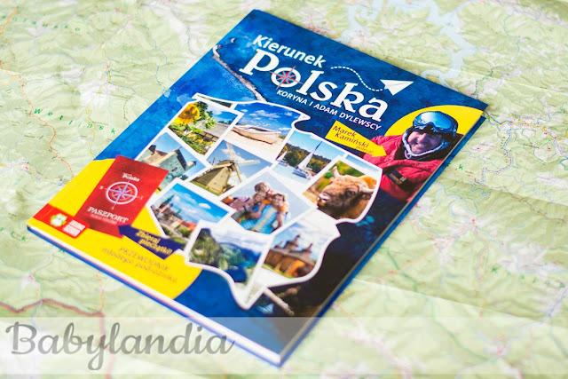 http://www.zielonasowa.com/kierunek-polska-przewodnik-mlodego-podroznika.html