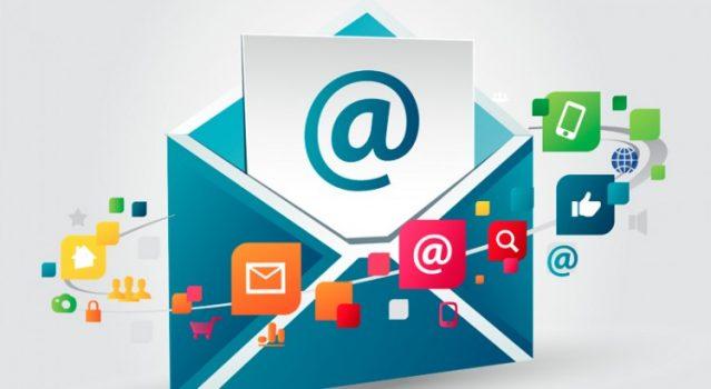 Email कैसे लिखे और भेजे ?