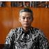 Komisioner KPU Pusat Ditangkap KPK