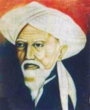 Biografi Sheikh Muhammad Arsyad Al-Banjari