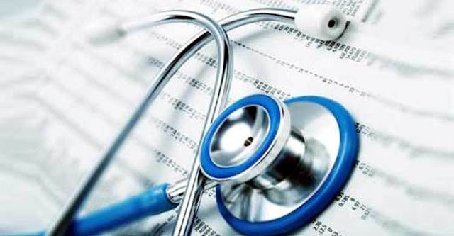 Medical admission test completed in 2020-21 academic year