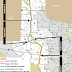 Governor Abbott signs Port-to-Plains Corridor study