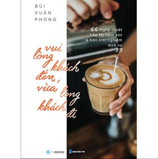 Vui Lòng Khách Đến, Vừa Lòng Khách Đi ebook PDF-EPUB-AWZ3-PRC-MOBI