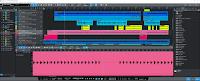PreSonus Studio One Professional v4.5.5.54904 Full version
