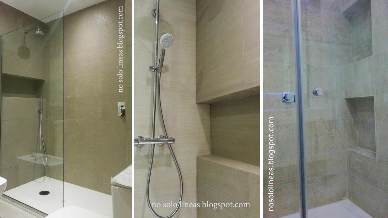 Hora de la ducha - 2 8