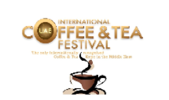 International Coffee & Tea Festival opens its 8th edition tomorrow, to showcase specialty coffee & tea in business