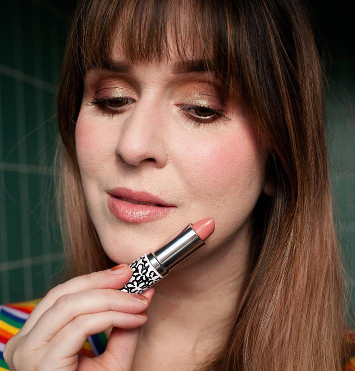Beauty: Clinique Marimekko collection review