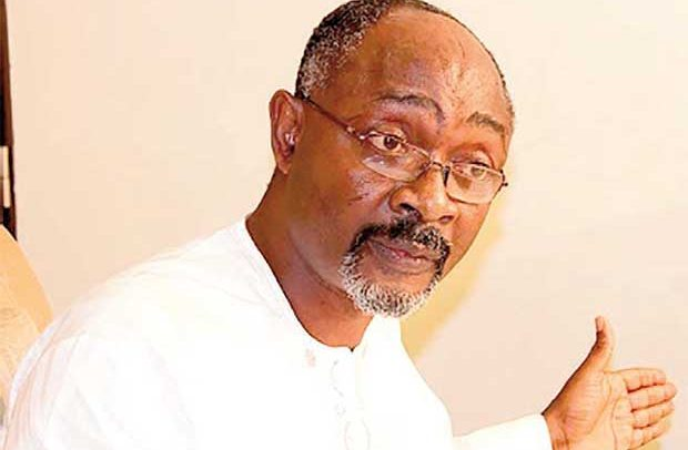 Supreme Court Orders Sale Of Woyome Properties
