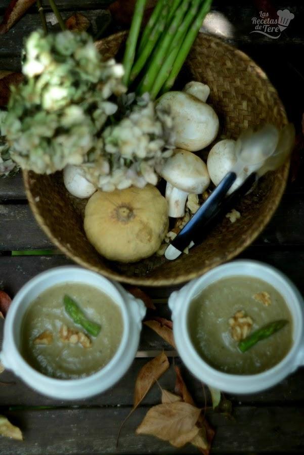 Crema-de-champiñones-esparragos-y-puerros-03
