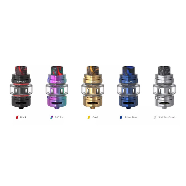 SMOK TF Tank Deal