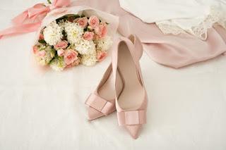 Moda Trend Ayakkabı Modelleri Fiyatları Moda Trend Spor Ayakkabı Modelleri Fiyatları ModaTrend Ayakkabı Kalite ve En Uygun Ayakkabılar En Ucuz Moda Trend Kadın Terlikleri ve Sandaletleri Fiyatları