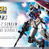 HG 1/144 RX-78-2 GUNDAM [BEYOND GLOBAL] - Release Info, Box art and Official Images