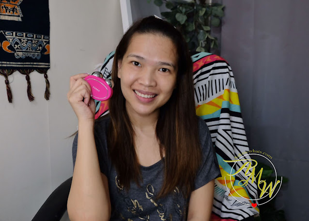BEAR by FOREO Sweden Review