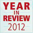 2012 in review...