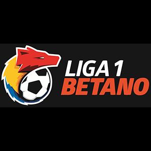 Liga I 2018-19