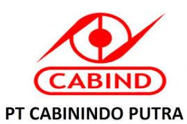 Lowongan Kerja PT Cabinindo Putra Indonesia 2019