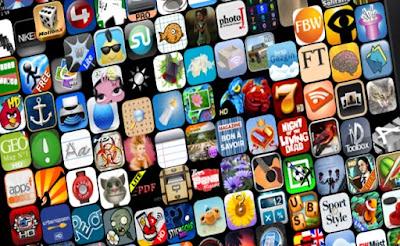 تحميل تطبيقات اندرويد مدفوعة ,تطبيقات,افضل تطبيقات اندرويد