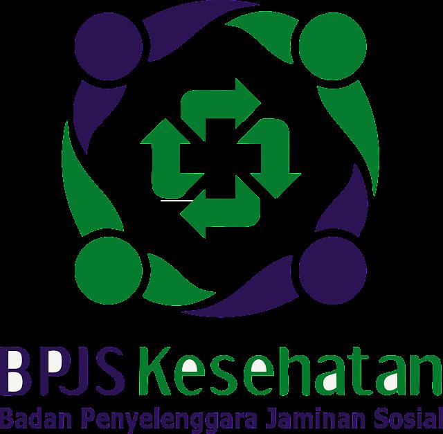 Lowongan Kerja PTT BPJS Kesehatan Terbaru