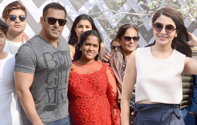 Salman-khan-Anushka-sharma-arpitas-baby-shower