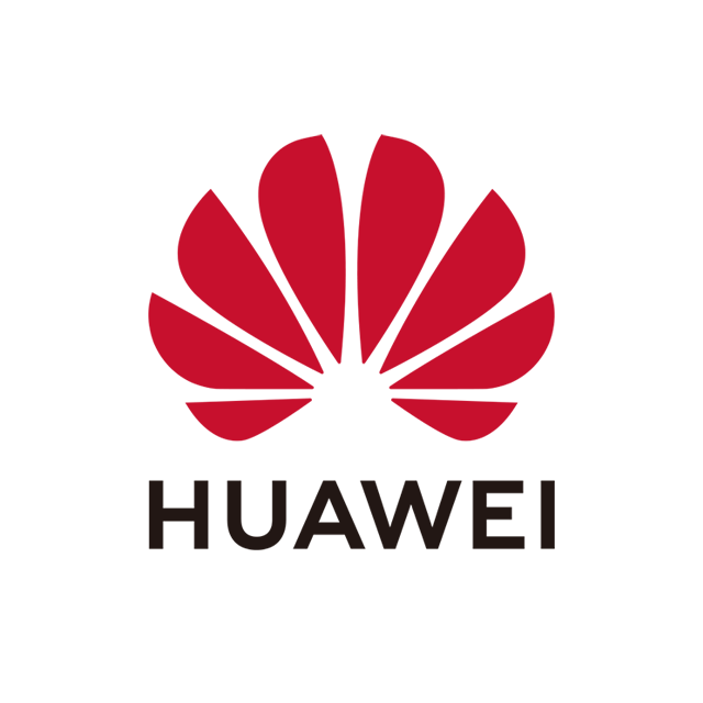 Huawei Technology in PNG