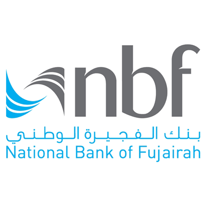 NBF Bank Jobs in Dubai | Relationship Manager - Islamic