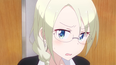 New Game 2 Episode 7 Subtitle Indonesia