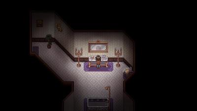 Impostor Factory Game Screenshot 5