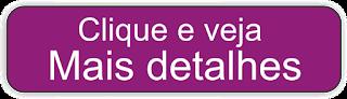 http://edz.la/LB9P1?a=436776