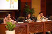 Skema Baru Pencairan Dana BOS dan Dana Desa Bagian Upaya Penyederhanaan Birokrasi