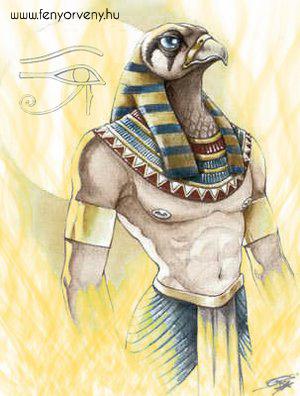 Ré: Az Egység törvénye 2. (Egyiptom múltja,a piramisok céljai,kristálygyógyítások)