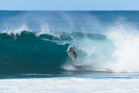 pipe masters Slater pipe20Brent1354