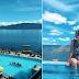 Villa Marlina Tongging : Penginapan Dengan Fasilitas Kolam Renang Pemandangan Danau Toba