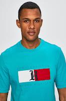 tricou-barbati-de-primavara-vara-10