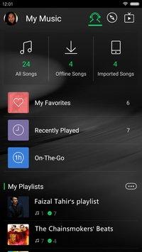 download joox premium